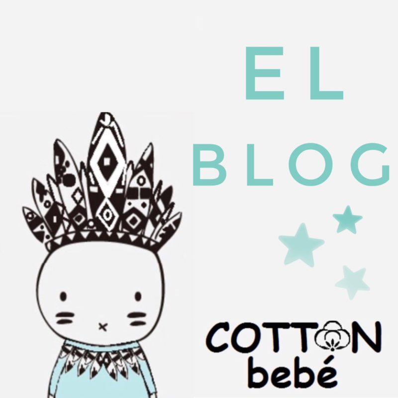Blog Cotton Bebé