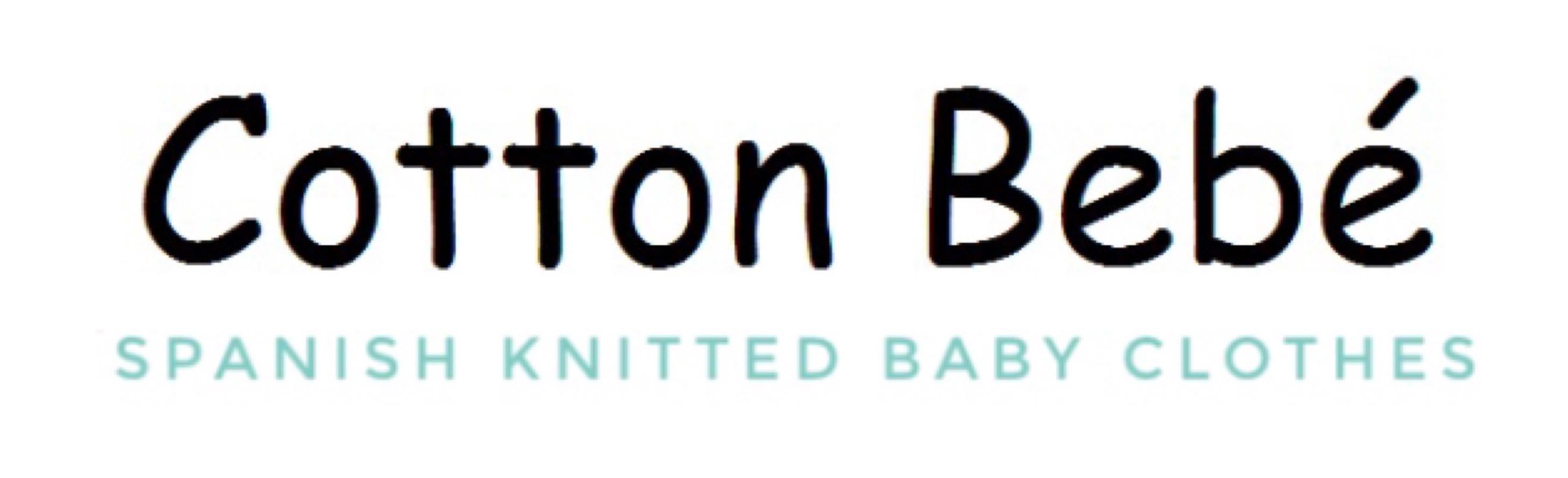 Cotton Bebe