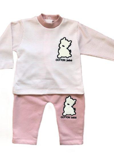 """""""conjuntos de punto de tricot"""". """"Ropa de bebe original"""". """"cotton bebé"""". """"Ropa bonita de primera puesta"""". """"Ropita para los primeros meses"""". Ropa bebe. Cotton-bebe. ropa de punto. """"De venta en la tienda online de cotton-bebe"""". """"Conjuntos de ranita y camisa para bebé"""". """"pelele de bebé"""". """"conjunto de pelele"""". """"Conjunto de ranita para bebé"""". """"Chandal para bebé"""" """"Chandal de algodón"""" """"Chandal tres piezas"""". """"Cotton bebé"""". """"Algodón"""""""