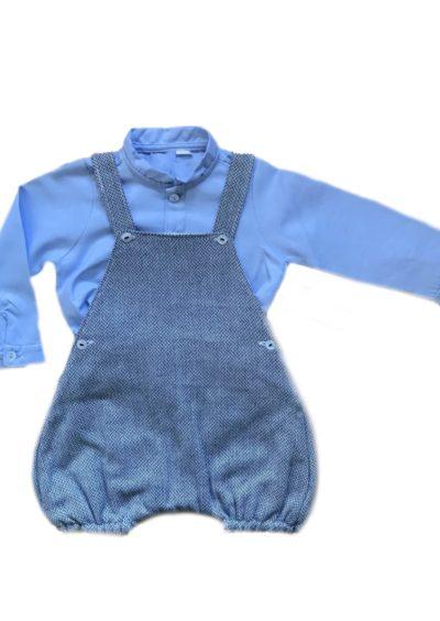"""""""conjuntos de punto de tricot originales cotton bebé"""". """"Ropa bonita de primera puesta"""". """"Ropita para los primeros meses"""". """"Ropa bebe"""". """"Cotton-bebe"""". """"ropa de punto"""". """"De venta en la tienda online de cotton-bebe"""". """"pelele de punto bebé"""". """"chaquetón de bebé"""". """"Complementos de moda"""". """"Bebé molón"""" """"color azul para bebé"""". """"conjunto de polaina- mono"""". """"conjunto gris de punto"""" """"raniras de algodón"""". """"Cojuntos de bebé"""". """"Bebé molón"""". """"Ropita de bebé diferente""""."""