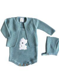 """""""conjuntos de punto de tricot originales cotton bebé"""". """"Ropa bonita de primera puesta"""". """"Ropita para los primeros meses"""". """"Ropa bebe"""". """"Cotton-bebe"""". """"ropa de punto"""". """"De venta en la tienda online de cotton-bebe"""". """"pelele de punto bebé"""". """"chaquetón de bebé"""". """"Complementos de moda"""". """"Bebé molón"""" """"color azul para bebé"""". """"conjunto de pantalón"""". """"conjunto azul de punto"""" """"conjuntos de algodón"""". """"Cojuntos de bebé"""". """"Bebé molón"""". """"Ropita de bebé diferente"""". """"Trajes de recien nacido"""" Tejidos hipoalergénicos para bebés"""" """"Cotton bebé"""". """"conjuntos de punto de tricot """". """"cotton bebé"""". """"Ropa bonita de primera puesta"""". """"Ropita para los primeros meses"""". """"Ropa bebe"""". """"Cotton-bebe"""". """"ropa de punto"""". """"De venta en la tienda online de cotton-bebe"""". """"pantalón de punto bebé"""". """"Gorro de Pompón de bebé"""". """"Complementos de moda"""". """"Bebé molón"""". """"Los bebés de las famosas"""". """"Bebés famosos"""". """"Conjuntos de punto para bebé """". """"Maria José Suárez"""". """"Leandra Cohen"""". """"Cotton bebé """". """"Bebés bonitos"""". """"Volantes para bebé """". """"Jersey para bebé con dibujo"""". """"Bebés bonitos"""". """"Polainas"""". """"Ranita de bebé"""". """"Punto para bebé"""". """"Peleles"""". """"Color azul bebé """". """"Rosa bebé """". """"Verde agua"""". """"Amarillo"""". """"Mamás famosas"""". """"Bebés bloguear"""". """"Tienda online"""". Cotton bebé. Cotton bebe. Ropa de bebé. Ropa especial para tu bebé. Marcas españolas de ropa de bebé. Marinero. Conjuntos marineros. Bebé marinero. Fimi. Ferias de bebé. Ferias españolas. Ferias para el bebé en España. FIMI. Jersey de estrella. Estrellas infantiles. """"conjuntos de punto de tricot originales cotton bebé"""". """"Ropa bonita de primera puesta"""". """"Ropita para los primeros meses"""". """"Ropa bebe"""". """"Cotton-bebe"""". """"ropa de punto"""". """"De venta en la tienda online de cotton-bebe"""". """"pelele de punto bebé"""". """"chaquetón de bebé"""". """"Complementos de moda"""". """"Bebé molón"""" """"color verde para bebé"""". """"conjunto de pantalón"""". """"conjunto verdede punto"""" """"conjuntos de algodón"""". """"Cojuntos de bebé"""". """"Bebé molón"""". """"Ropita de bebé diferente"""". """"Trajes de recien nacido"""" Tejidos hipoalergénicos para """