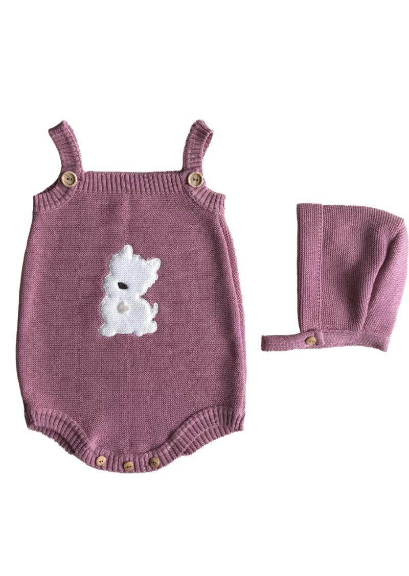 """""""conjuntos de punto de tricot originales cotton bebé"""". """"Ropa bonita de primera puesta"""". """"Ropita para los primeros meses"""". """"Ropa bebe"""". """"Cotton-bebe"""". """"ropa de punto"""". """"De venta en la tienda online de cotton-bebe"""". """"pelele de punto bebé"""". """"chaquetón de bebé"""". """"Complementos de moda"""". """"Bebé molón"""" """"color azul para bebé"""". """"conjunto de pantalón"""". """"conjunto azul de punto"""" """"conjuntos de algodón"""". """"Cojuntos de bebé"""". """"Bebé molón"""". """"Ropita de bebé diferente"""". """"Trajes de recien nacido"""" Tejidos hipoalergénicos para bebés"""" """"Cotton bebé"""". """"conjuntos de punto de tricot """". """"cotton bebé"""". """"Ropa bonita de primera puesta"""". """"Ropita para los primeros meses"""". """"Ropa bebe"""". """"Cotton-bebe"""". """"ropa de punto"""". """"De venta en la tienda online de cotton-bebe"""". """"pantalón de punto bebé"""". """"Gorro de Pompón de bebé"""". """"Complementos de moda"""". """"Bebé molón"""". """"Los bebés de las famosas"""". """"Bebés famosos"""". """"Conjuntos de punto para bebé """". """"Maria José Suárez"""". """"Leandra Cohen"""". """"Cotton bebé """". """"Bebés bonitos"""". """"Volantes para bebé """". """"Jersey para bebé con dibujo"""". """"Bebés bonitos"""". """"Polainas"""". """"Ranita de bebé"""". """"Punto para bebé"""". """"Peleles"""". """"Color azul bebé """". """"Rosa bebé """". """"Verde agua"""". """"Amarillo"""". """"Mamás famosas"""". """"Bebés bloguear"""". """"Tienda online"""". Cotton bebé. Cotton bebe. Ropa de bebé. Ropa especial para tu bebé. Marcas españolas de ropa de bebé. Marinero. Conjuntos marineros. Bebé marinero. Fimi. Ferias de bebé. Ferias españolas. Ferias para el bebé en España. FIMI. Jersey de estrella. Estrellas infantiles. """"conjuntos de punto de tricot originales cotton bebé"""". """"Ropa bonita de primera puesta"""". """"Ropita para los primeros meses"""". """"Ropa bebe"""". """"Cotton-bebe"""". """"ropa de punto"""". """"De venta en la tienda online de cotton-bebe"""". """"pelele de punto bebé"""". """"chaquetón de bebé"""". """"Complementos de moda"""". """"Bebé molón"""" """"color rosa para bebé"""". """"conjunto de pantalón"""". """"conjunto rosa de punto"""" """"conjuntos de algodón"""". """"Cojuntos de bebé"""". """"Bebé molón"""". """"Ropita de bebé diferente"""". """"Trajes de recien nacido"""" Tejidos hipoalergénicos para b"""