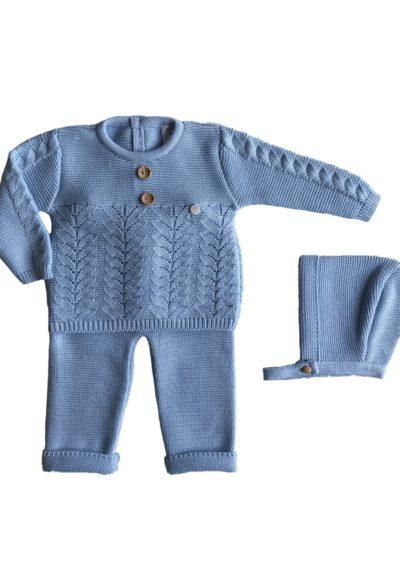 """""""conjuntos de punto de tricot originales cotton bebé"""". """"Ropa bonita de primera puesta"""". """"Ropita para los primeros meses"""". """"Ropa bebe"""". """"Cotton-bebe"""". """"ropa de punto"""". """"De venta en la tienda online de cotton-bebe"""". """"pelele de punto bebé"""". """"chaquetón de bebé"""". """"Complementos de moda"""". """"Bebé molón"""" """"color azul para bebé"""". """"conjunto de pantalón"""". """"conjunto azul de punto"""" """"conjuntos de algodón"""". """"Cojuntos de bebé"""". """"Bebé molón"""". """"Ropita de bebé diferente"""". """"Trajes de recien nacido"""" Tejidos hipoalergénicos para bebés"""" """"Cotton bebé"""". """"conjuntos de punto de tricot """". """"cotton bebé"""". """"Ropa bonita de primera puesta"""". """"Ropita para los primeros meses"""". """"Ropa bebe"""". """"Cotton-bebe"""". """"ropa de punto"""". """"De venta en la tienda online de cotton-bebe"""". """"pantalón de punto bebé"""". """"Gorro de Pompón de bebé"""". """"Complementos de moda"""". """"Bebé molón"""". """"Los bebés de las famosas"""". """"Bebés famosos"""". """"Conjuntos de punto para bebé """". """"Maria José Suárez"""". """"Leandra Cohen"""". """"Cotton bebé """". """"Bebés bonitos"""". """"Volantes para bebé """". """"Jersey para bebé con dibujo"""". """"Bebés bonitos"""". """"Polainas"""". """"Ranita de bebé"""". """"Punto para bebé"""". """"Peleles"""". """"Color azul bebé """". """"Rosa bebé """". """"Verde agua"""". """"Amarillo"""". """"Mamás famosas"""". """"Bebés bloguear"""". """"Tienda online"""". Cotton bebé. Cotton bebe. Ropa de bebé. Ropa especial para tu bebé. Marcas españolas de ropa de bebé. Marinero. Conjuntos marineros. Bebé marinero. Fimi. Ferias de bebé. Ferias españolas. Ferias para el bebé en España. FIMI. Jersey de estrella. Estrellas infantiles. """"conjuntos de punto de tricot originales cotton bebé"""". """"Ropa bonita de primera puesta"""". """"Ropita para los primeros meses"""". """"Ropa bebe"""". """"Cotton-bebe"""". """"ropa de punto"""". """"De venta en la tienda online de cotton-bebe"""". """"pelele de punto bebé"""". """"chaquetón de bebé"""". """"Complementos de moda"""". """"Bebé molón"""" """"color azul para bebé"""". """"conjunto de pantalón"""". """"conjunto azul de punto"""" """"conjuntos de algodón"""". """"Cojuntos de bebé"""". """"Bebé molón"""". """"Ropita de bebé diferente"""". """"Trajes de recien nacido"""" Tejidos hipoalergénicos para b"""