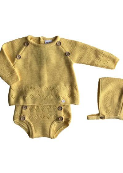 """""""conjuntos de punto de tricot originales cotton bebé"""". """"Ropa bonita de primera puesta"""". """"Ropita para los primeros meses"""". """"Ropa bebe"""". """"Cotton-bebe"""". """"ropa de punto"""". """"De venta en la tienda online de cotton-bebe"""". """"pelele de punto bebé"""". """"chaquetón de bebé"""". """"Complementos de moda"""". """"Bebé molón"""" """"color azul para bebé"""". """"conjunto de pantalón"""". """"conjunto azul de punto"""" """"conjuntos de algodón"""". """"Cojuntos de bebé"""". """"Bebé molón"""". """"Ropita de bebé diferente"""". """"Trajes de recien nacido"""" Tejidos hipoalergénicos para bebés"""" """"Cotton bebé"""". """"conjuntos de punto de tricot """". """"cotton bebé"""". """"Ropa bonita de primera puesta"""". """"Ropita para los primeros meses"""". """"Ropa bebe"""". """"Cotton-bebe"""". """"ropa de punto"""". """"De venta en la tienda online de cotton-bebe"""". """"pantalón de punto bebé"""". """"Gorro de Pompón de bebé"""". """"Complementos de moda"""". """"Bebé molón"""". """"Los bebés de las famosas"""". """"Bebés famosos"""". """"Conjuntos de punto para bebé """". """"Maria José Suárez"""". """"Leandra Cohen"""". """"Cotton bebé """". """"Bebés bonitos"""". """"Volantes para bebé """". """"Jersey para bebé con dibujo"""". """"Bebés bonitos"""". """"Polainas"""". """"Ranita de bebé"""". """"Punto para bebé"""". """"Peleles"""". """"Color azul bebé """". """"Rosa bebé """". """"Verde agua"""". """"Amarillo"""". """"Mamás famosas"""". """"Bebés bloguear"""". """"Tienda online"""". Cotton bebé. Cotton bebe. Ropa de bebé. Ropa especial para tu bebé. Marcas españolas de ropa de bebé. Marinero. Conjuntos marineros. Bebé marinero. Fimi. Ferias de bebé. Ferias españolas. Ferias para el bebé en España. FIMI. Jersey de estrella. Estrellas infantiles.""""conjuntos de punto de tricot originales cotton bebé"""". """"Ropa bonita de primera puesta"""". """"Ropita para los primeros meses"""". """"Ropa bebe"""". """"Cotton-bebe"""". """"ropa de punto"""". """"De venta en la tienda online de cotton-bebe"""". """"pelele de punto bebé"""". """"chaquetón de bebé"""". """"Complementos de moda"""". """"Bebé molón"""" """"color amarillo para bebé"""". """"conjunto de pantalón"""". """"conjunto amarillo de punto"""" """"conjuntos de algodón"""". """"Cojuntos de bebé"""". """"Bebé molón"""". """"Ropita de bebé diferente"""". """"Trajes de recien nacido"""" Tejidos hipoalergénicos"""