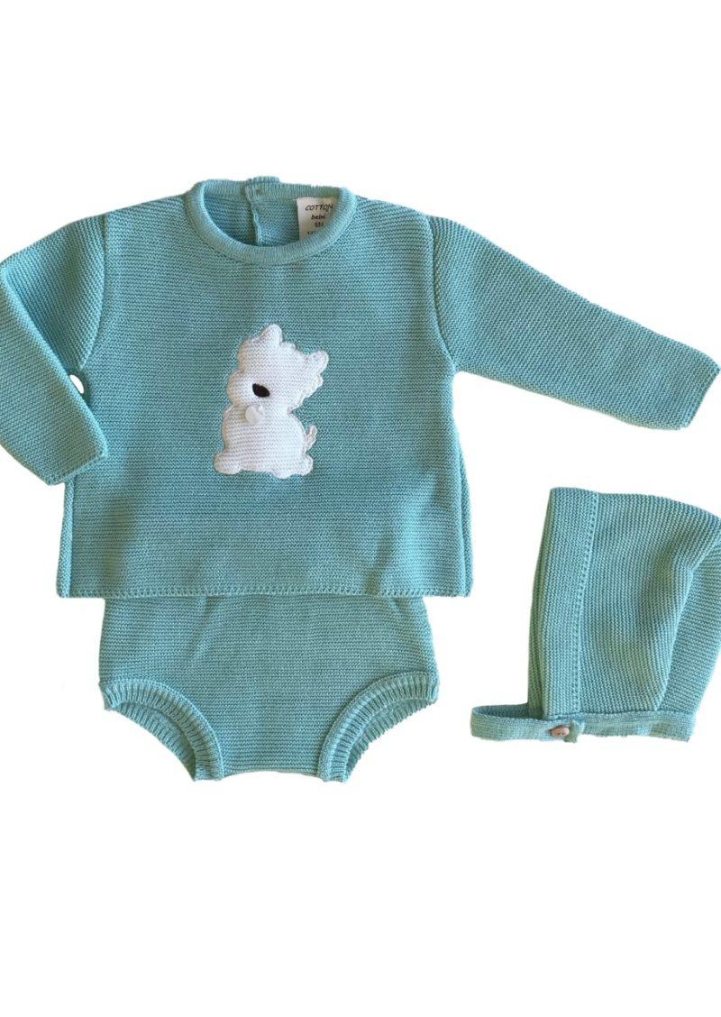 """""""conjuntos de punto de tricot originales cotton bebé"""". """"Ropa bonita de primera puesta"""". """"Ropita para los primeros meses"""". """"Ropa bebe"""". """"Cotton-bebe"""". """"ropa de punto"""". """"De venta en la tienda online de cotton-bebe"""". """"pelele de punto bebé"""". """"chaquetón de bebé"""". """"Complementos de moda"""". """"Bebé molón"""" """"color verde para bebé"""". """"conjunto de pantalón"""". """"conjunto verdede punto"""" """"conjuntos de algodón"""". """"Cojuntos de bebé"""". """"Bebé molón"""". """"Ropita de bebé diferente"""". """"Trajes de recien nacido"""" Tejidos hipoalergénicos para bebés"""" """"Cotton bebé"""". """"Cotton baby"""" . """"Spanish Knitted baby clothes"""". """"Polainas"""". """"Peleles"""". """"Ranitas""""."""