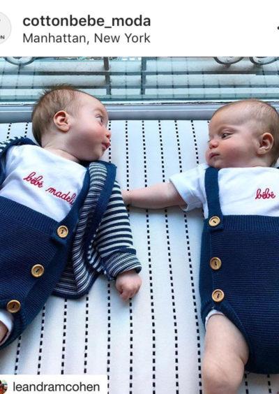 """""""conjuntos de punto de tricot """". """"cotton bebé"""". """"Ropa bonita de primera puesta"""". """"Ropita para los primeros meses"""". """"Ropa bebe"""". """"Cotton-bebe"""". """"ropa de punto"""". """"De venta en la tienda online de cotton-bebe"""". """"pantalón de punto bebé"""". """"Gorro de Pompón de bebé"""". """"Complementos de moda"""". """"Bebé molón"""". """"Los bebés de las famosas"""". """"Bebés famosos"""". """"Conjuntos de punto para bebé """". """"Maria José Suárez"""". """"Leandra Cohen"""". """"Cotton bebé """". """"Bebés bonitos"""". """"Conjunto marinero"""""""