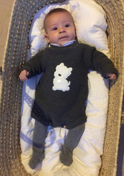 """""""conjuntos de punto de tricot originales cotton bebé"""". """"Ropa bonita de primera puesta"""". """"Ropita para los primeros meses"""". """"Ropa bebe"""". """"Cotton-bebe"""". """"ropa de punto"""". """"De venta en la tienda online cotton-bebe"""". """"Body de punto para bebé"""". """"Complementos de moda"""". """"Bebé molón"""". """"color azul para bebé"""". """"conjunto de polaina"""". """"conjunto berenjena de punto"""". """"Ranita azul de bebé """". """"Jersey de volantes para bebé """". """"Body de estrella"""". """"Estrellas para bebé"""". """"Color berenjena"""". """"Estrella azul"""". """"Body azul"""". """"Colores de moda"""". """"Body gris"""". """"Body rosa"""". """"Verde bebé """". """"Rosa bebé """". """"Rayas de colores"""". """"Rayas para bebé"""". """"Conjuntos de rayas"""". """"Rayas marineras"""". """"Color mostaza""""."""