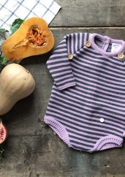 """""""conjuntos de punto de tricot originales cotton bebé"""". """"Ropa bonita de primera puesta"""". """"Ropita para los primeros meses"""". """"Ropa bebe"""". """"Cotton-bebe"""". """"ropa de punto"""". """"De venta en la tienda online cotton-bebe"""". """"Body de punto para bebé"""". """"chaqueta de bebé"""". """"Complementos de moda"""". """"Bebé molón"""". """"color verde para bebé"""". """"conjunto de polaina- mono"""". """"conjunto verde de punto"""". """"Ropa de punto"""". """"Cotton Bebe"""". """"Tricot"""". """"Polaina de bebé """". """"Verde militar para bebé """". """"Mono de bebé """". """"Chaqueta de coletas bebé """". """"Conjuntos color kaki"""". """"Jersey de rayas para bebé """". """"Polaina de bebé """". """"Rosa bebé """""""