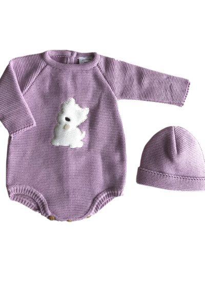 """""""conjuntos de punto de tricot originales cotton bebé"""". """"Ropa bonita de primera puesta"""". """"Ropita para los primeros meses"""". """"Ropa bebe"""". """"Cotton-bebe"""". """"ropa de punto"""". """"De venta en la tienda online cotton-bebe"""". """"Body de punto para bebé"""". """"Complementos de moda"""". """"Bebé molón"""". """"color azul para bebé"""". """"conjunto de polaina"""". """"conjunto berenjena de punto"""". """"Ranita azul de bebé """". """"Jersey de volantes para bebé """". """"Body de estrella"""". """"Estrellas para bebé"""". """"Color berenjena"""". """"Estrella azul"""". """"Body azul"""". """"Colores de moda"""". """"Body gris"""". """"Body rosa"""". """"Verde bebé """". """"Rosa bebé """"."""