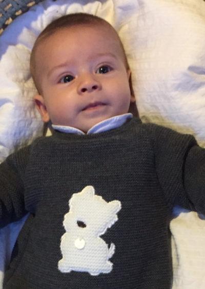 """""""conjuntos de punto originales cotton bebé"""". """"Ropa bonita de primera puesta"""". """"Ropita para los primeros meses"""". """"Ropa bebe"""". """"Cotton-bebe"""". """"ropa de punto"""". """"De venta en la tienda online cotton-bebe"""". """"Body de punto para bebé"""". """"Complementos de moda"""". """"Bebé molón"""". """"Cotton baby"""". """"Leandra Cohen"""". """"Las gemelas de Leandra Cohen"""". """"Hijos de Leandra """". """"Man Repeller"""". """"Ropa de bebé española"""". """"Baby cotton original knit sets"""". """"Beautiful clothes first time"""". """"Ropita for the first months"""". """"Baby clothes"""". """"Cotton-baby."""" """"Knitted clothes"""". """"For sale in the cotton-baby online store"""". """"Body knit for baby"""". """"Fashion accessories"""". """"Baby boy"""". """"Cotton baby."""" """"Leandra Cohen."""" """"The twins of Leandra Cohen."""" """"Children of Leandra."""" """"Man Repeller"""". """"Spanish baby clothes""""."""