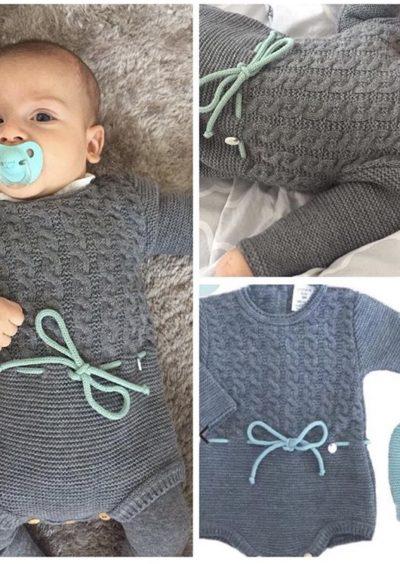 """""""conjuntos de punto de tricot originales cotton bebé"""". """"Ropa bonita de primera puesta"""". """"Ropita para los primeros meses"""". """"Ropa bebe"""". """"Cotton-bebe"""". """"ropa de punto"""". """"De venta en la tienda online cotton-bebe"""". """"Body de punto para bebé"""". """"chaqueta de bebé"""". """"Complementos de moda"""". """"Bebé molón"""". """"color verde para bebé"""". """"conjunto de polaina- mono"""". """"conjunto verde de punto"""". """"Ropa de punto"""". """"Cotton Bebe"""". """"Tricot"""". """"Polaina de bebé """"."""