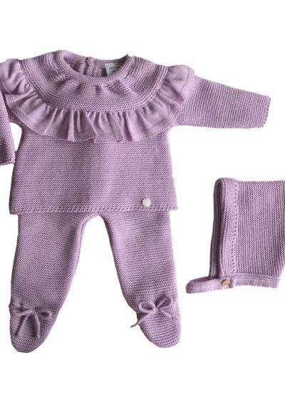 """""""conjuntos de punto de tricot originales cotton bebé"""". """"Ropa bonita de primera puesta"""". """"Ropita para los primeros meses"""". """"Ropa bebe"""". """"Cotton-bebe"""". """"ropa de punto"""". """"De venta en la tienda online cotton-bebe"""". """"Body de punto para bebé"""". """"chaqueta de bebé"""". """"Complementos de moda"""". """"Bebé molón"""". """"color rosa para bebé"""". """"conjunto de polaina- mono"""". """"conjunto verde de punto"""". """"Ropa de punto"""". """"Cotton Bebe"""". """"Tricot"""". """"Polaina de bebé """". """"San Francisco bebé """". """"Ropa hipoalergenica"""". """"Tacto algodón"""". """"Cotton baby""""."""